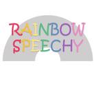 Rainbow Speechy