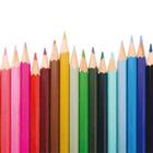 Rainbow Thinkers
