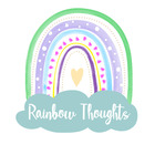 Rainbow Thoughts