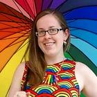 RainbowArtTeacher