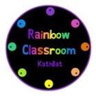 RainbowClassroom