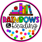 Rainbows and Reading