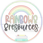 Rainbows and Resources