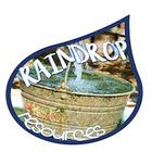 Raindrop Resources