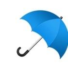 Rainy City Teacher