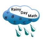 Rainy Day Math