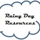 Rainy Day Resources