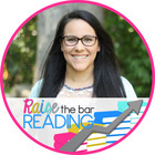 Raise the Bar Reading