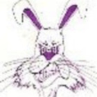 Raisin' Hares