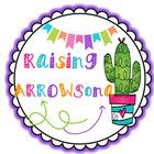 Raising ARROWSona