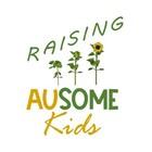 Raising Au-some Kids