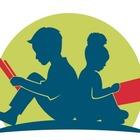 Raising Real Readers