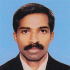 Rajeevan Moothal