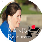 Raki's Rad Resources