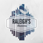 Raleigh's Resources