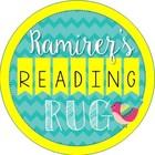 Ramirez's Reading Rug