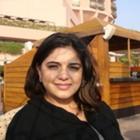 Ramiza Saheed