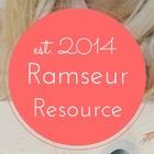 Ramseur Resources