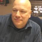 Randall Foxworthy