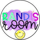 Randi's Room