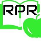Random Primary Resources