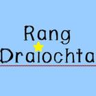 Rang Draíochta