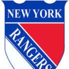 RangersFan