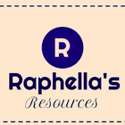 RAPHELLA TEACHING RESOURCES