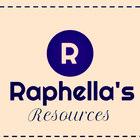 RAPHELLA TEACHING RESOURCES
