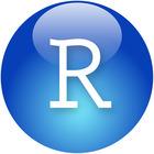 Rapid Resources