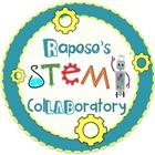 Raposo's STEM Collaboratory