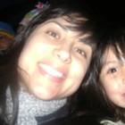 Raquel Aguirre-Prado