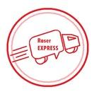 Raser EXPRESS