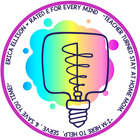 Rated E for Every Mind