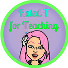 Rated T for Teaching