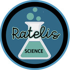 Ratelis Science