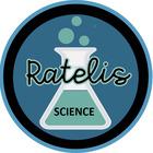 Ratelis Science
