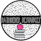 Rathgeber Resources