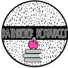 Rathgeber Resources