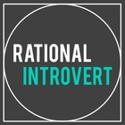 Rational Introvert