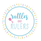 Rattles and Rulers