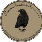 Raven Academic Services