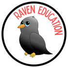 Raven Education