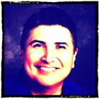 Ray Flores Music