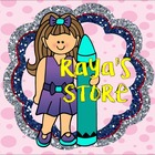 Rayas Store