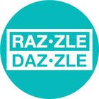 Razzle Dazzle Teaching Resources