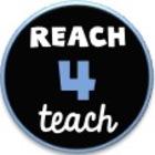 Reach 4 Teach