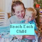 Reach Each Child