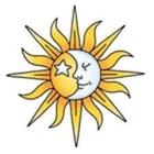Reach for the Sun Moon and Stars