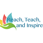 Reach Teach and Inspire